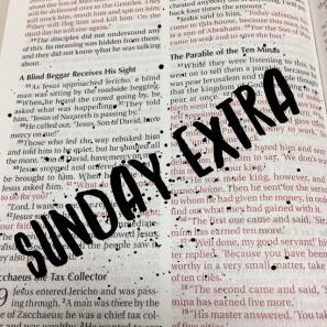 sunday-extra