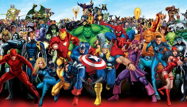 superhero-csotumes2