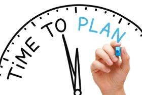 Planning-Blog-Post1
