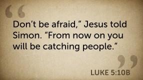 Luke 10 b