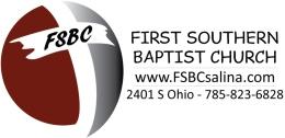 FSBC 1 Main-Logo-Color-
