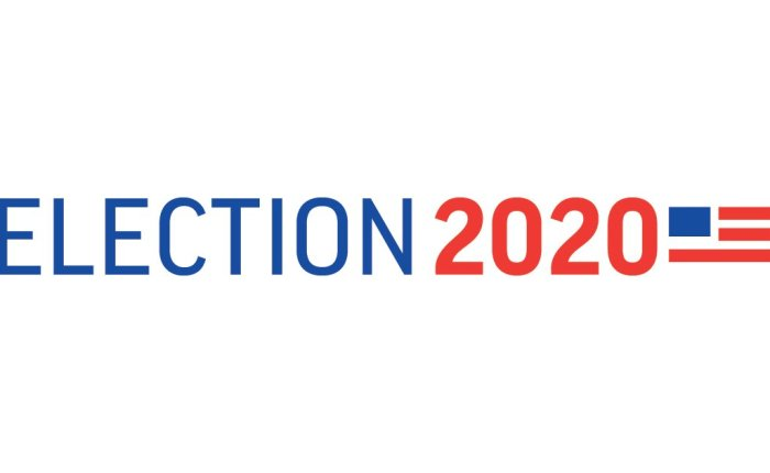 Unity and Grace through Election 2020