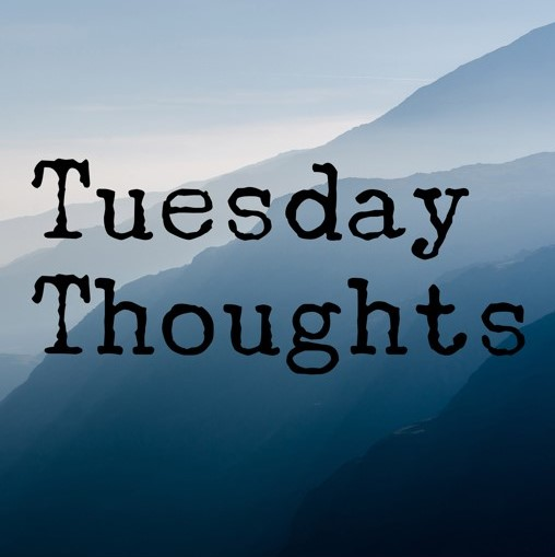 This image has an empty alt attribute; its file name is tuesday-thougts-2.jpg